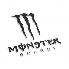 Monster Energy V3