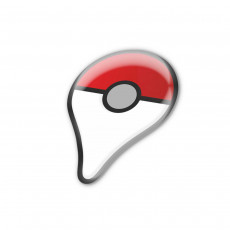Poketag 50mm X 35mm