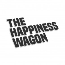 The Happiness Wagon