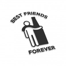 Best Friends Forewer