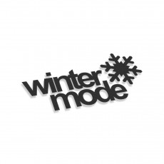 Winter Mode V2
