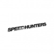 Speed Hunters V2