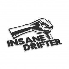 Insane Drifter