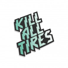 Kill All Tires V3