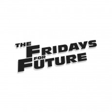 The Fridays For Future