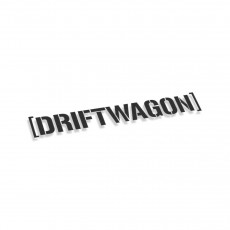 Drift Wagon
