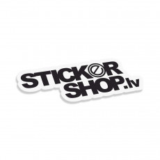 StickerShopLV