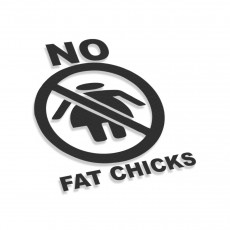 No Fat Chick