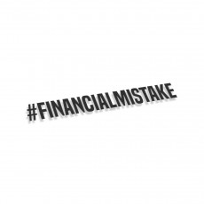 Financial Mistake V2