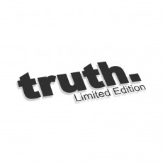 Truth Limited Edition