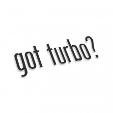 Got Turbo