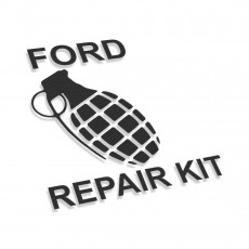 Ford Repair Kit