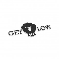 Get Low Sheep