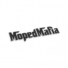 Moped Mafia