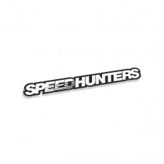 Speed Hunters