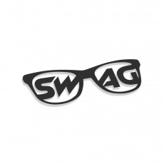SWAG Sunglasses