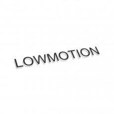 Low Motion