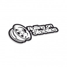 Rolling On Steelies V2