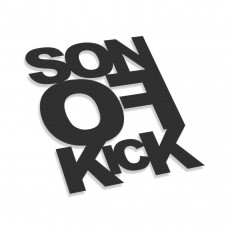 Son Of Kick